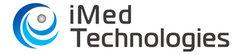 iMed Technologies